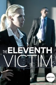 Streaming sources for The Eleventh Victim