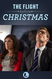 Streaming sources for The Flight Before Christmas