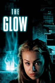 Streaming sources for The Glow