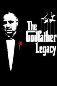 Streaming sources for The Godfather Legacy