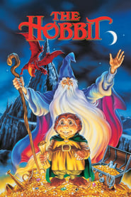 Streaming sources for The Hobbit
