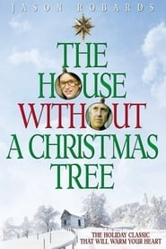 Streaming sources for The House Without a Christmas Tree