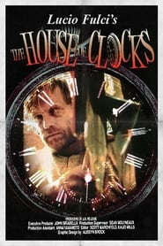 Streaming sources for The House of Clocks