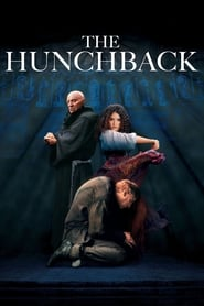 Streaming sources for The Hunchback of Notre Dame