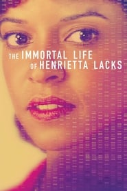 Streaming sources for The Immortal Life of Henrietta Lacks