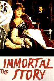 Streaming sources for The Immortal Story