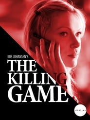 Streaming sources for The Killing Game