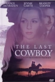 Streaming sources for The Last Cowboy