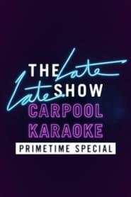 Streaming sources for Carpool Karaoke Primetime Special 2017