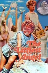 Streaming sources for The Littlest Angel