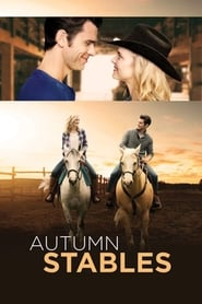 Streaming sources for Autumn Stables