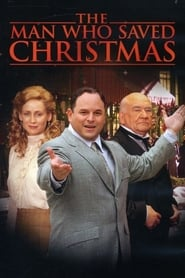 Streaming sources for The Man Who Saved Christmas
