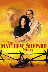 Streaming sources for The Matthew Shepard Story