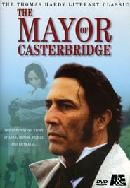 Streaming sources for The Mayor of Casterbridge