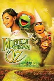 Streaming sources for The Muppets Wizard of Oz