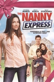 Streaming sources for The Nanny Express