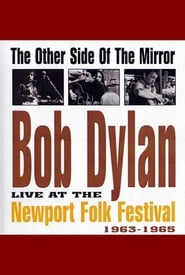 Streaming sources for Bob Dylan The Other Side of the Mirror  Live at the Newport Folk Festival