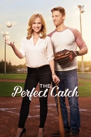 Streaming sources for The Perfect Catch