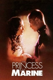 Streaming sources for The Princess  the Marine