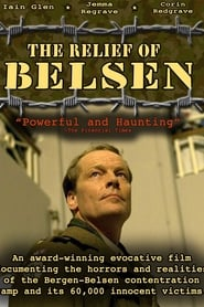 Streaming sources for The Relief of Belsen