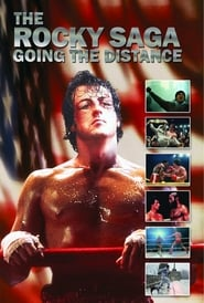 Streaming sources for The Rocky Saga Going the Distance