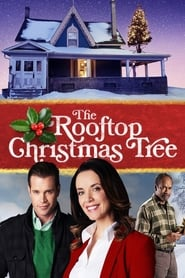 Streaming sources for The Rooftop Christmas Tree
