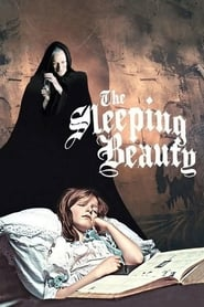 Streaming sources for The Sleeping Beauty