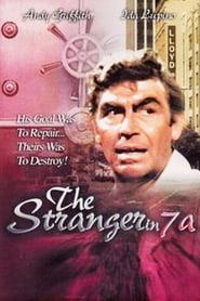 Streaming sources for The Strangers in 7A