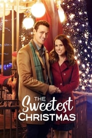 Streaming sources for The Sweetest Christmas