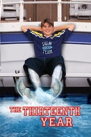 Streaming sources for The Thirteenth Year