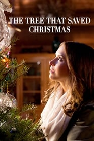 Streaming sources for The Tree That Saved Christmas