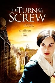 Streaming sources for The Turn of the Screw