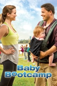 Streaming sources for Baby Bootcamp