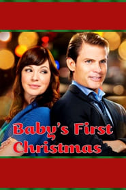 Streaming sources for Babys First Christmas