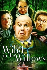 Streaming sources for The Wind in the Willows
