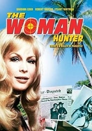 Streaming sources for The Woman Hunter