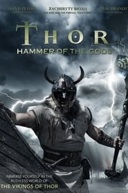 Streaming sources for Thor Hammer of the Gods