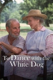 Streaming sources for To Dance with the White Dog
