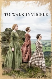 Streaming sources for Walk Invisible The Bront Sisters