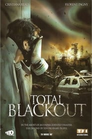 Streaming sources for Total Blackout