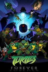 Streaming sources for Turtles Forever