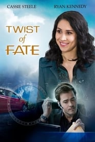 Streaming sources for Twist of Fate