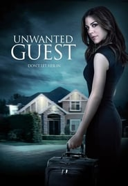 Streaming sources for Unwanted Guest