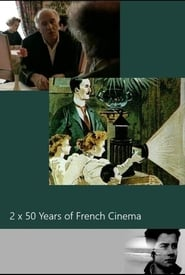 Streaming sources for 2 x 50 Years of French Cinema