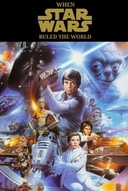 Streaming sources for When Star Wars Ruled the World