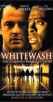 Streaming sources for Whitewash The Clarence Brandley Story