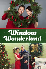 Streaming sources for Window Wonderland