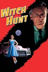 Streaming sources for Witch Hunt