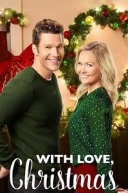 Streaming sources for With Love Christmas