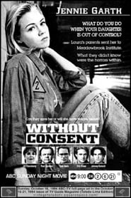 Streaming sources for Without Consent